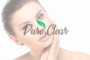 https://purenclear.net