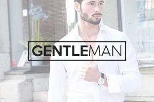 https://gentleman.ma